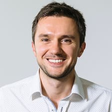 Vitaly User Profile