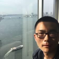 Xingkai User Profile