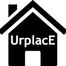 Profil korisnika Urplace