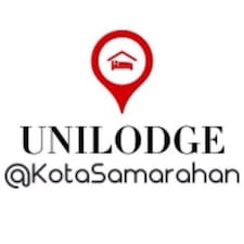 Nutzerprofil von Unilodge