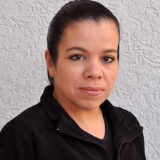 Sandra Maria님의 사용자 프로필
