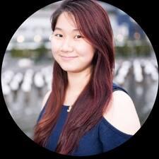 Yang Yan User Profile