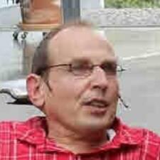 Uwe Brugerprofil
