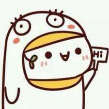 姚 felhasználói profilja