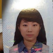 Danbi님의 사용자 프로필