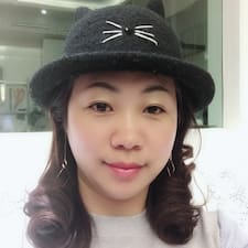 Profil utilisateur de 永春