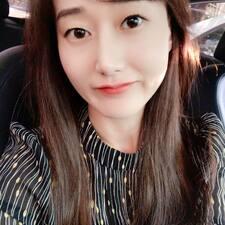 Seol - Profil Użytkownika