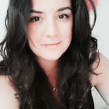 Ana Carolina - Profil Użytkownika