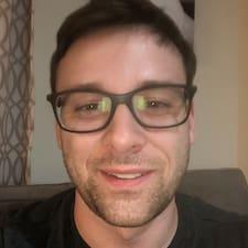 Joshさんのプロフィール