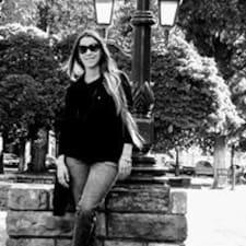 Nutzerprofil von María Natalia