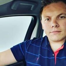 Ørjan Brugerprofil
