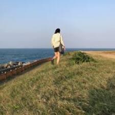 Profil korisnika 宗嫄