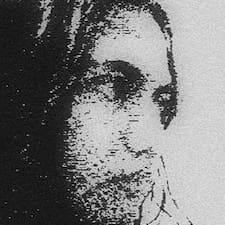 Yohanes User Profile