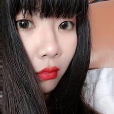 Profilo utente di 黎明