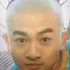 Profil utilisateur de 天喜