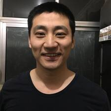 Profil utilisateur de 国天