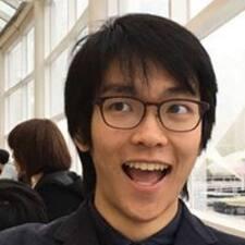 Makoto - Profil Użytkownika