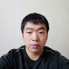 Zihui User Profile