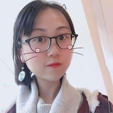 桐 - Profil Użytkownika