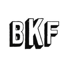 Bangkokfile User Profile
