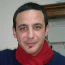 Germán Esteban User Profile