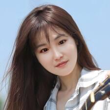小鱼 felhasználói profilja