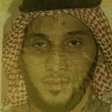 Faleh User Profile
