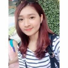 Profil korisnika 子萱