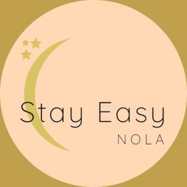 Profil utilisateur de Stay Easy