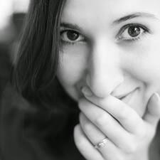 Profil korisnika Екатерина