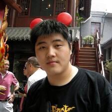 大虎 User Profile