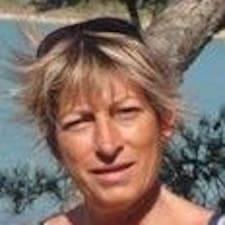 Beatrice Kullanıcı Profili
