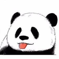 Profil utilisateur de 亭子