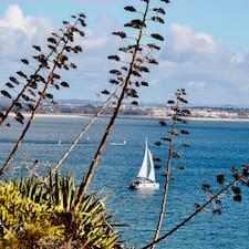 Användarprofil för Algarve Holiday Bookings