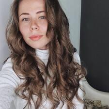 Alyona Profile ng User