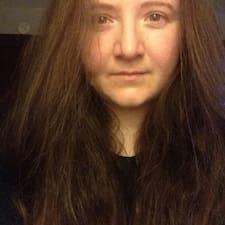 Profil korisnika Dorina