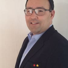 Carlos Manuel的用户个人资料