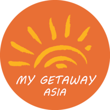 My Getaway Asia User Profile
