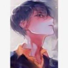潇斌 User Profile