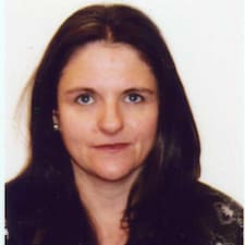 Profil korisnika Lesley