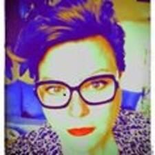 Sandra Et Jef felhasználói profilja