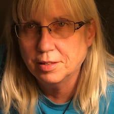Sheila Brukerprofil