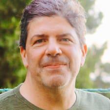 Ernest User Profile