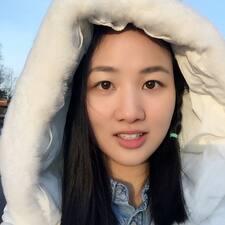 Profilo utente di 夏天