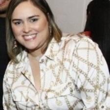Profilo utente di Lauriene