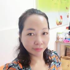 Profilo utente di 园凤