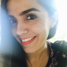 Profil korisnika Nadia Karina