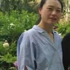 Yiou User Profile