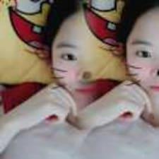 逗陈 Kullanıcı Profili