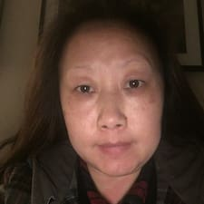 Profil utilisateur de 学琳